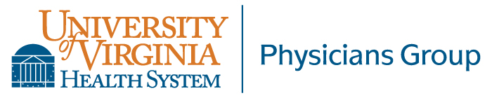 UVA Physicians Group